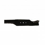 FGP011278 Nóż wymienny 415x76,2x3,9 mm