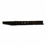 FGP011221 Nóż wymienny 457x50,8x3,5 mm