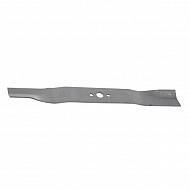 FGP406528 Nóż wymienny MTD 460mm