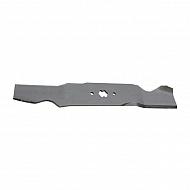 FGP406533 Nóż wymienny MTD 470mm