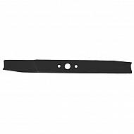FGP011245 Nóż wymienny 505x50,8x3,9 mm