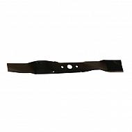 FGP011217 Nóż wymienny 510x57,1x3,1 mm