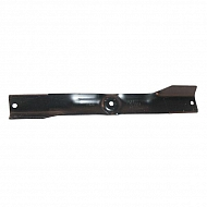 FGP011145 Nóż