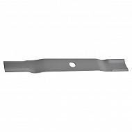 FGP405751 Nóż do Dorigny 520mm