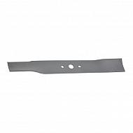 FGP405837 Nóż mielący 440mm