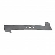FGP405442 Nóż do kosiarki 460mm