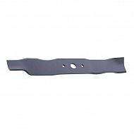 FGP405593 Nóż mulczujący CS 410mm
