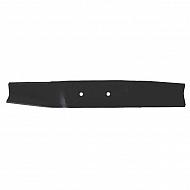 FGP011236 Nóż wymienny 438x63,5x4,7 mm