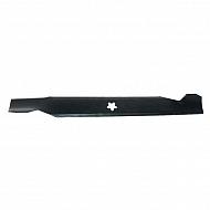 FGP011096 Nóż wymienny 489x57,1x3,5 mm