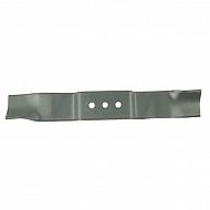1810041220 Nóż kosiarki 400mm Collector, Euro 40