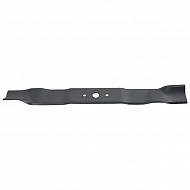 1810041330 Nóż mulczujący 530 mm Turbo 55
