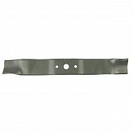 1810043653 Nóż mulczujący Castelgarden 44 cm