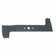 1810043960 Nóż skrzydełkowy Castelgarden p 432-434, 410 mm