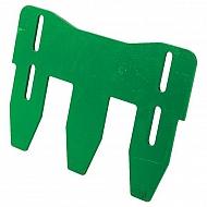50202411752020 Skrobak trzy-zębny