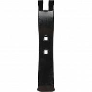 00311102 Redlica wąska 50 mm