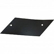12000310 Mouldboard front C4 C5 RH