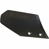 12000403 +Skim Board RH