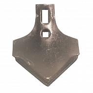 CP165 Gęsiostopa, 45-60 mm