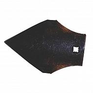 CP484321 Kolce brony do Razol