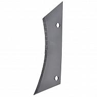 173322CN Krój nożowy, lewy, z węglikiem spiekanym