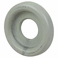 5041RF05174 Uszczelniacz piasty talerza, 30 x 80 x 15 mm
