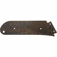 CP488857KR Nóż 600 prawy