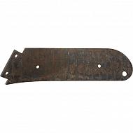 CP488858KR Nóż pogłębiacza, lewy