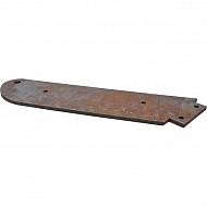CP488760KR Nóż płaski 600
