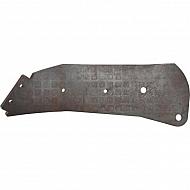 CP484199KR Nóż 800 prawy