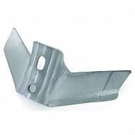 CP483186 Redlica skrzydełkowa 310x6mm