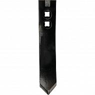 155027 Dziób lemiesza 50 mm