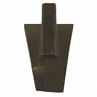 991271 Redlica dłutowa Mangan 200 mm