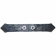 KK303107R Końcówka głębokiego noża oryg.