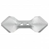 105000803 Przecinak 110 mm (gr. 8 mm)