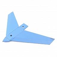 22106801 Redlica skrzydełkowa