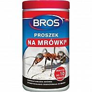1594601100 Proszek na mrówki, 100g