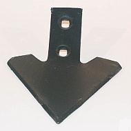 CP000016 Gęsiostopka 160 mm
