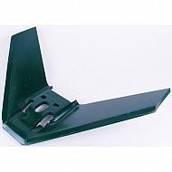 G0350005 Redlica skrzydełkowa 480mm