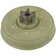 ALP8562940 Koło zębate napędowe do pilarek elektrycznych