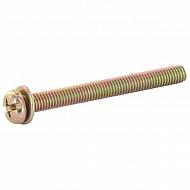1185505950 Napinacz łańcucha sterowany PS338