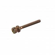 0018230 Śruba z łbem walcowym M5x48