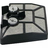 11251201615GP Filtr powietrza płaski