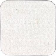 41371242800GP Filtr powietrza płaski 60x60 mm