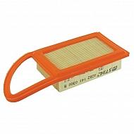 42821410300 Filtr powietrza płaski Stihl