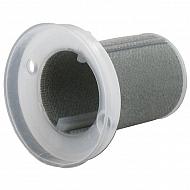 42011401801GP Filtr powietrza