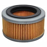 42031410300GP Filtr powietrza