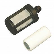 FGP014525 Filtr paliwa