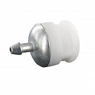 00003503503 Filtr paliwa Stihl