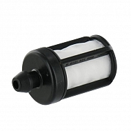 00003503504 Filtr paliwa Stihl