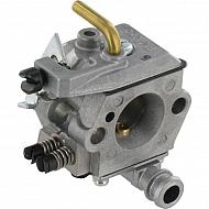 11211200611 Zestaw membran gaźnika WT-426
